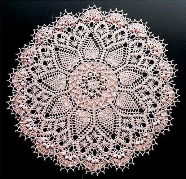 Pin de Cierra Wedlake en Crochet ideas | Pinterest | Costura