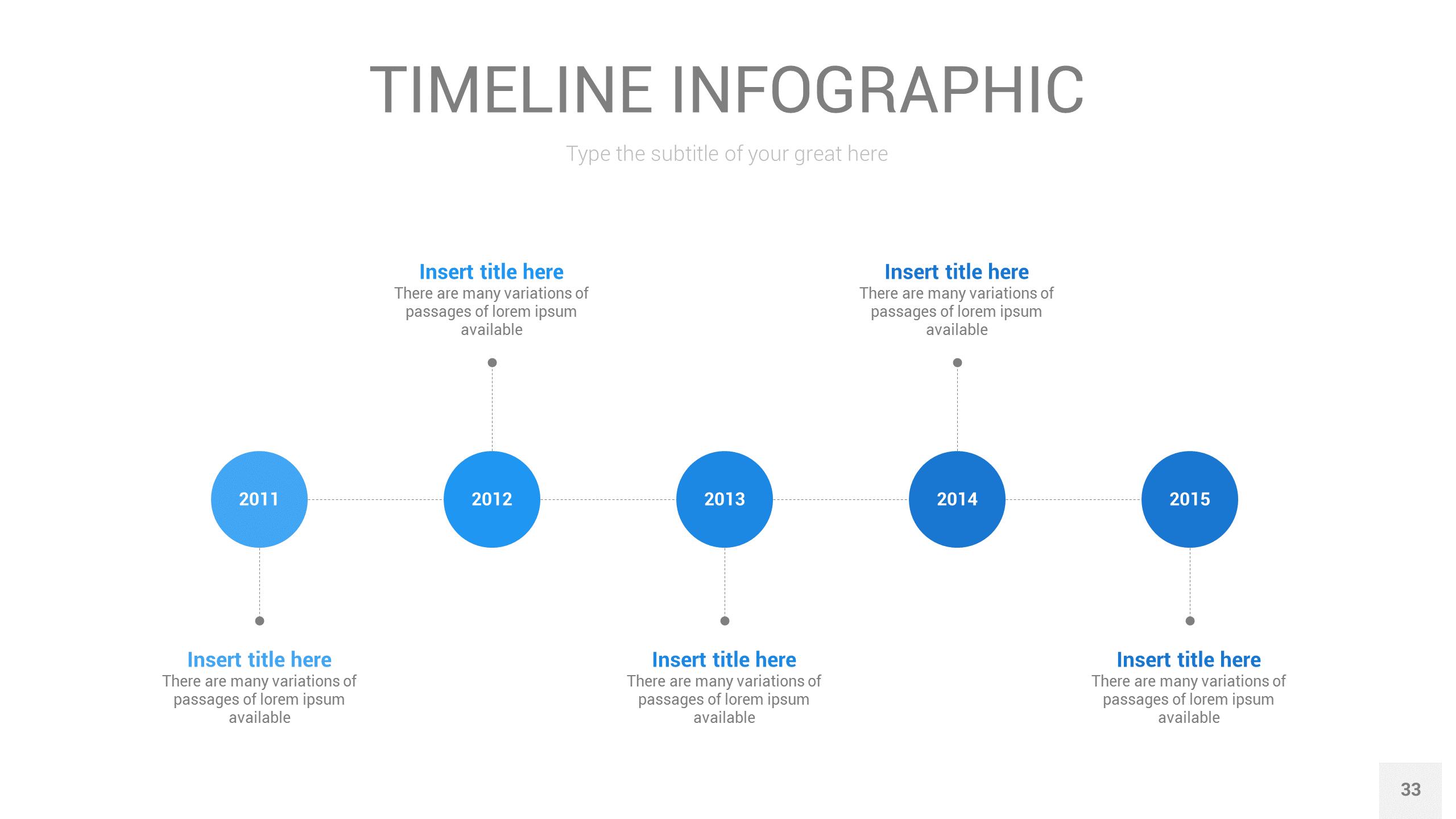 Total MultiPurpose PowerPoint Presentation Bundle
