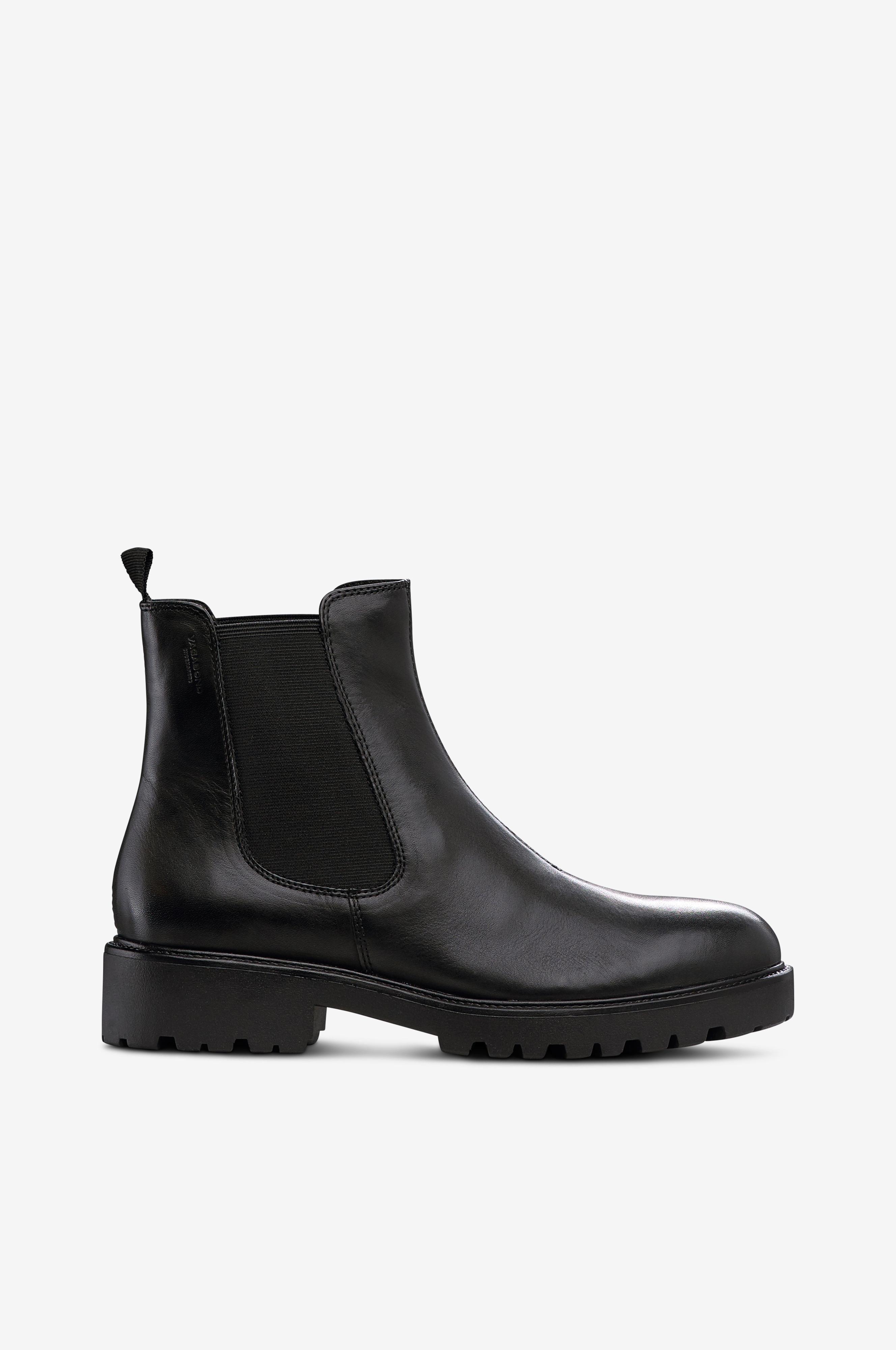 Chelseaboots Kenova | Gummistövlar, Skor, Boots