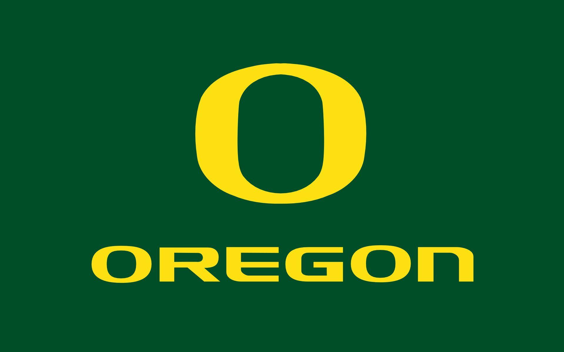 Oregon Ducks Wallpaper