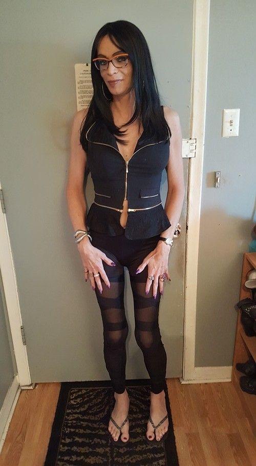 Yongest girl porn star