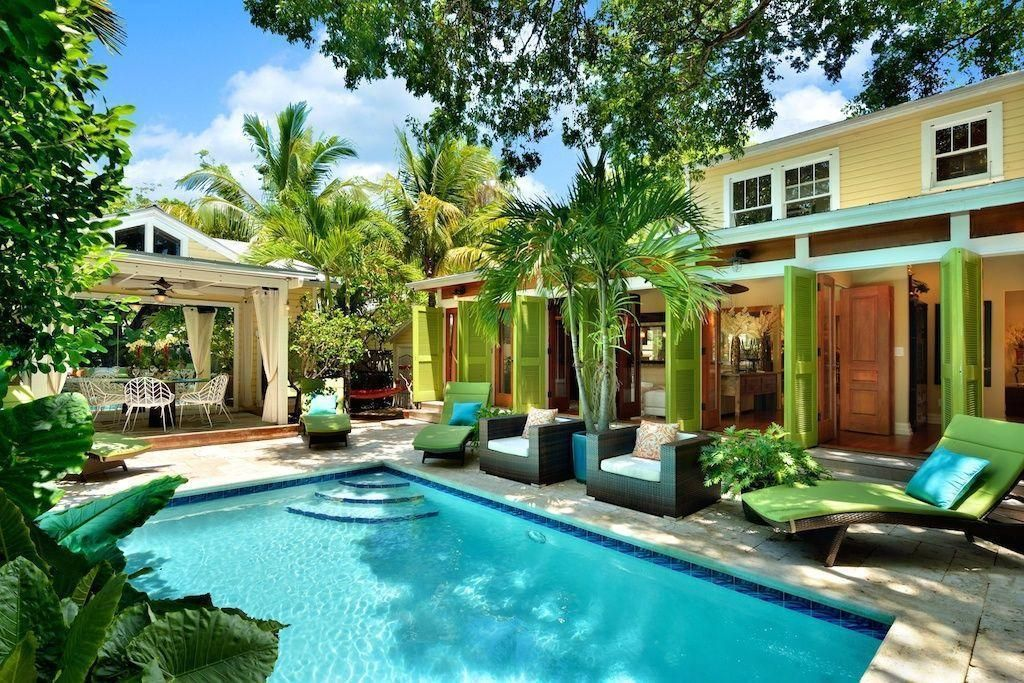 Florida Keys Homes For Sale Trulia