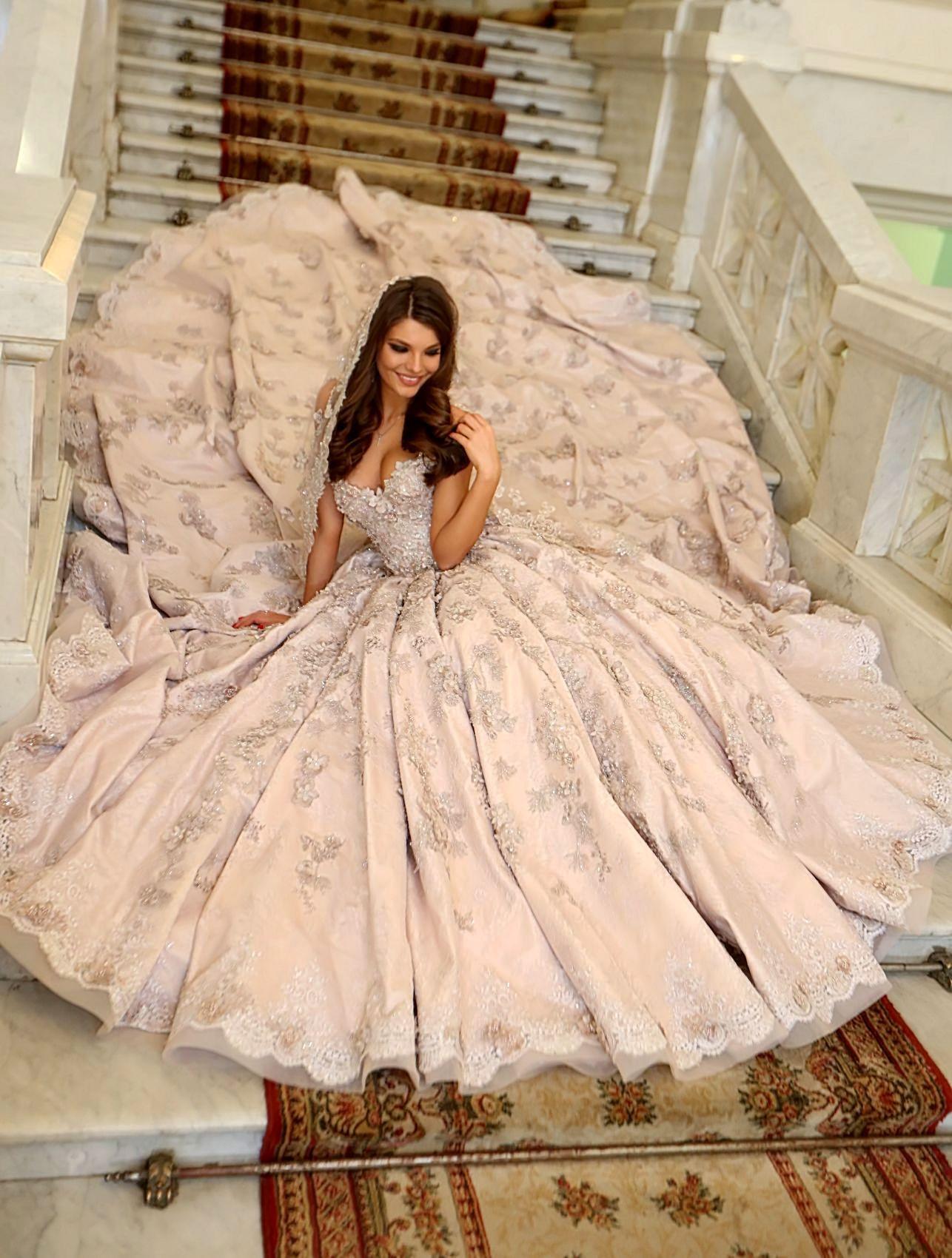 РРРРеРРРе Ð Ð Ð Ñ Ñ Ðµ si lirio amazing wedding dress weddingdress