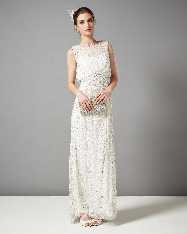 Phase Eight Hope Used Wedding Dress Save 24 Wedding Gowns Vintage Wedding Dresses Used Wedding Dresses [ 1500 x 1200 Pixel ]