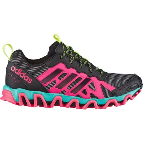 the latest 27c68 2ea6a adidas™ Womens Incision Trail Running Shoes