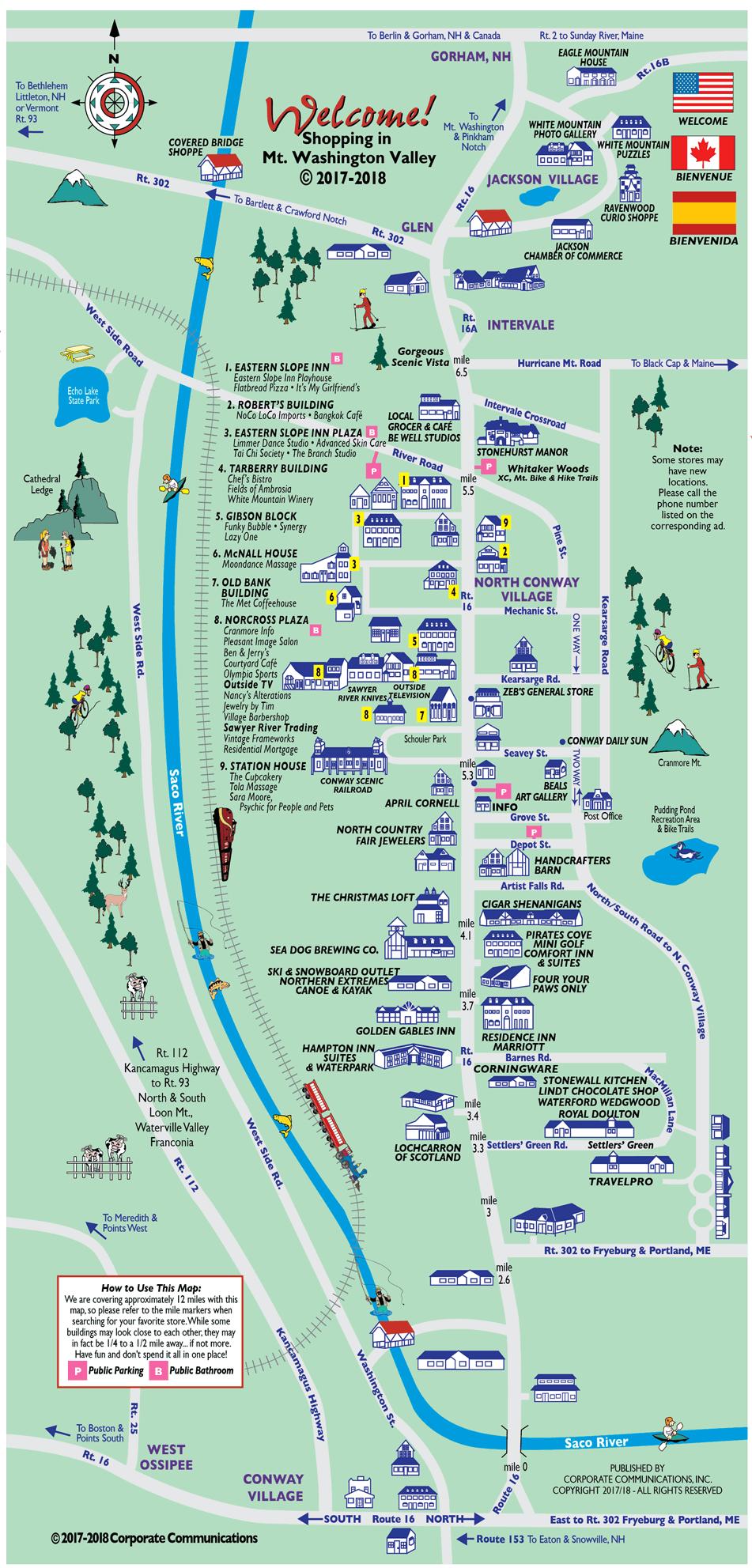 Pin on Travel Map North Conway Nh on north portland oregon map, hampton nh map, attitash nh map, wolfeboro nh map, baker river nh map, plymouth nh map, nh new hampshire state map, north conway new hampshire, presidential range nh map, tamworth nh map, north conway hotels, portsmouth nh map, littleton nh map, lincoln nh map, nashua nh map, keene nh map, northwood nh map, jackson nh map, mount washington nh map, white mountains nh map,