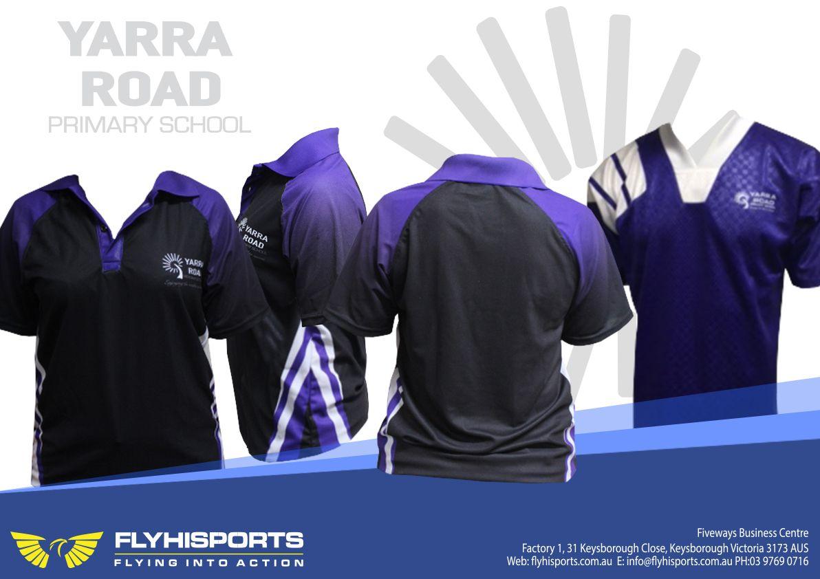 flyhisports  yarraroadprimaryschool  yrps  staff  teacher  polo  kids   sports  shirts  flyhisports 8bd996cee7b05