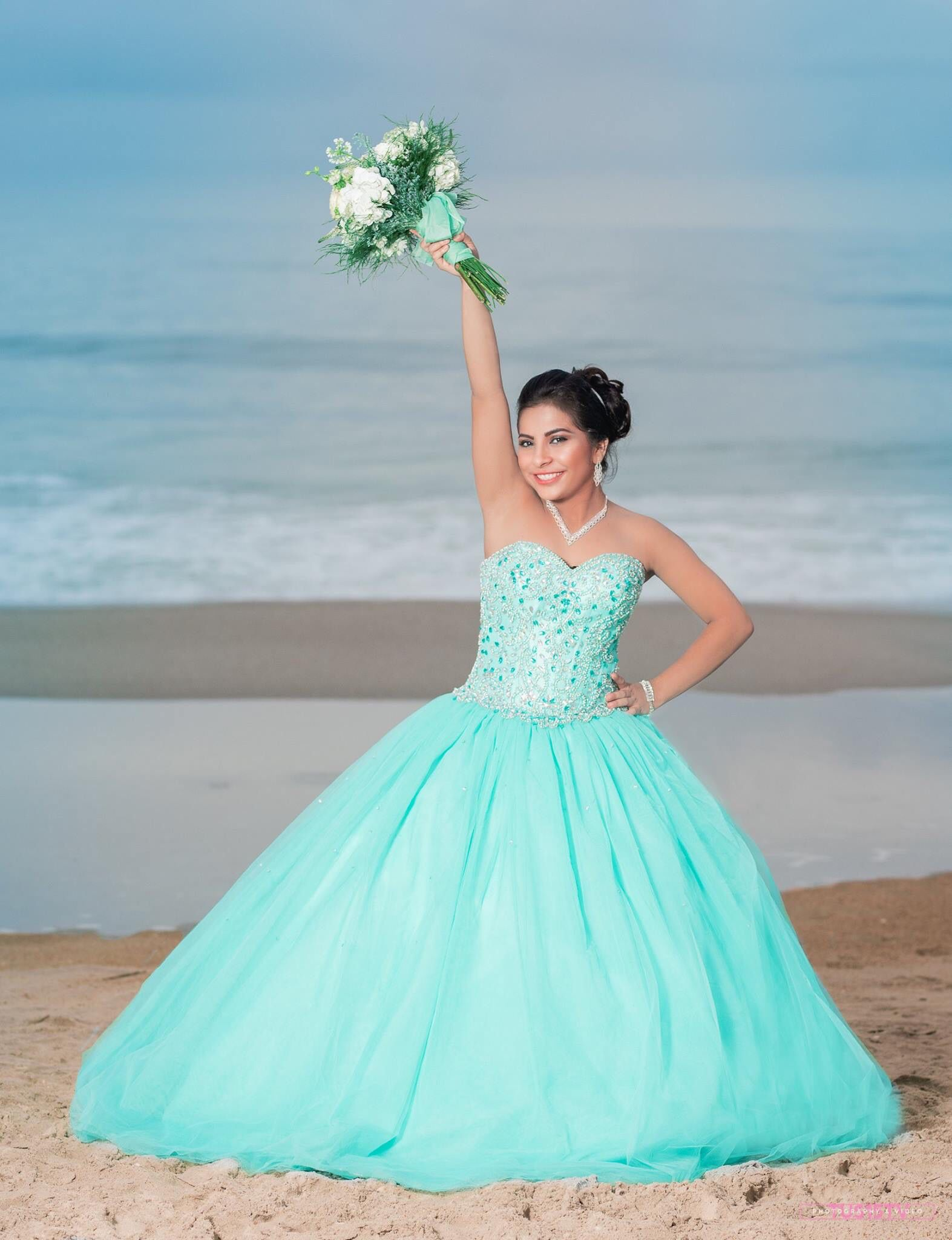 50a35d17a Quinceañera fashion photography and video Raleigh North Carolina ...