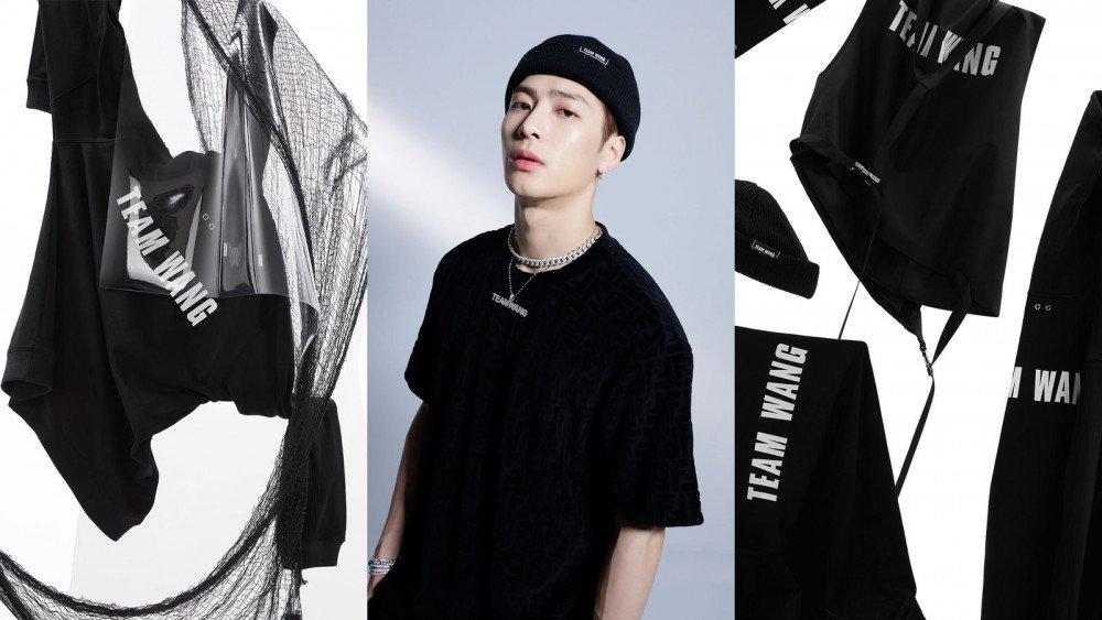 5 K Pop Idols With Their Own Clothing Line Fashion Line Fashion Streetwear Fashion