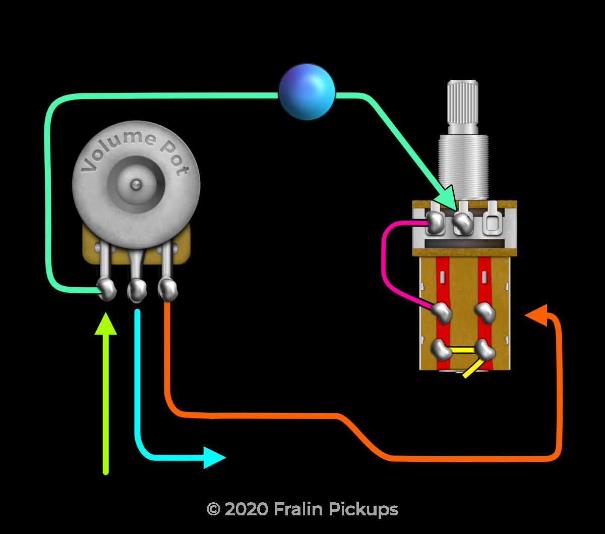 Pin On Esquemas Eletronicos