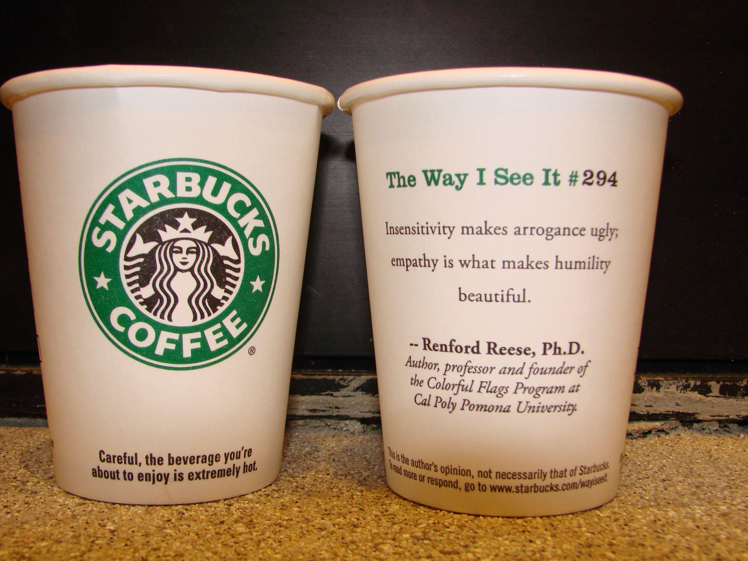 72 best Starbucks images on Pinterest
