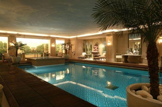 Architecture, design, Elegant, entertainment, extravagant, hotels, interior design, creative,
