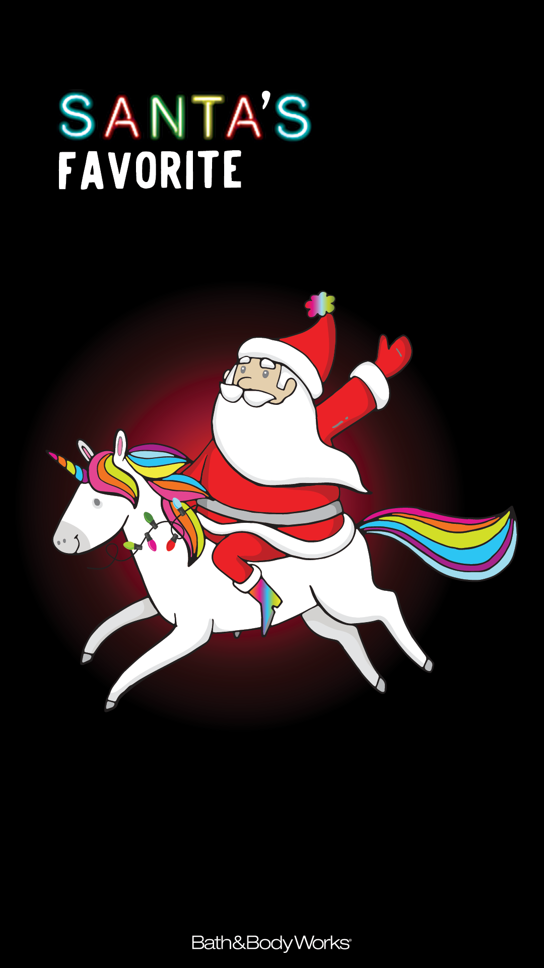 Christmas Unicorn Sticker By Merch And More Christmas Unicorn Christmas Cartoons Merry Christmas Images