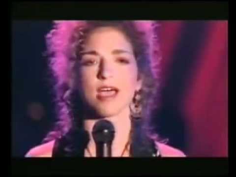 Gloria Estefan Si Voy A Perderte Videos Musicales Español Canciones Baladas Romanticas