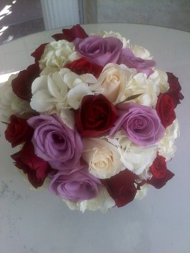 Mr Bokay Weddings Florists Port Chester Wedding Com