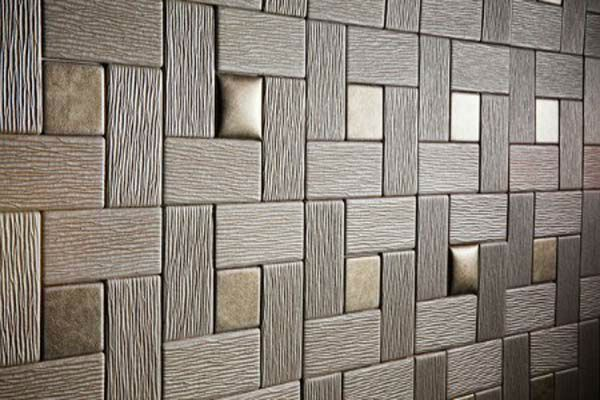 Restaurant Wall Panels Yahoo India Search Results Wall Panel Design Padded Wall Panels Creative Wall Decor
