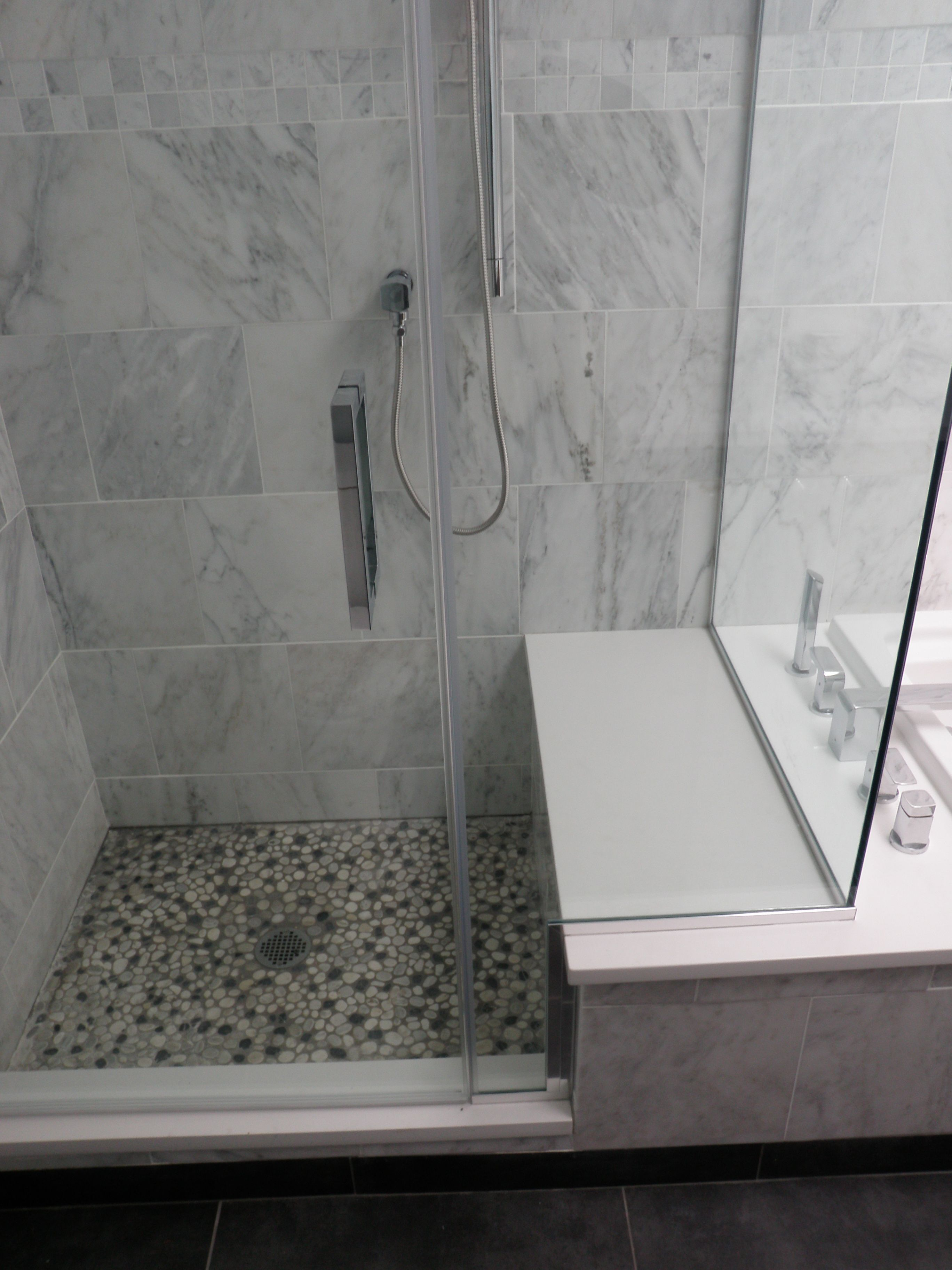 fold built shower in seatsrner the stool gorgeous curved have seat stalls astonishing bathroom down corner dimensions with sarah folding drop seats bench redesigning category delectable