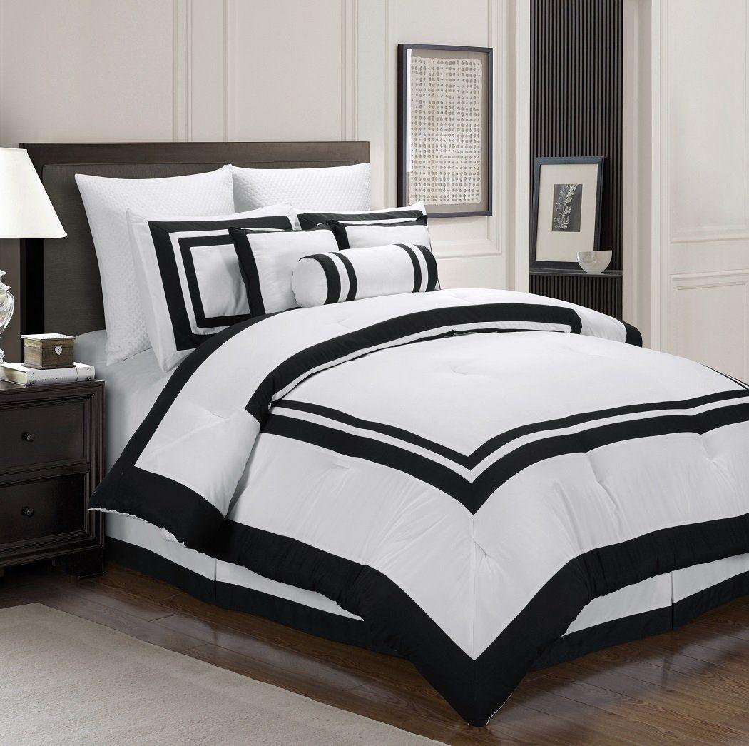 Robot Check Comforter Sets Queen Bedding Sets King Size Comforter Sets
