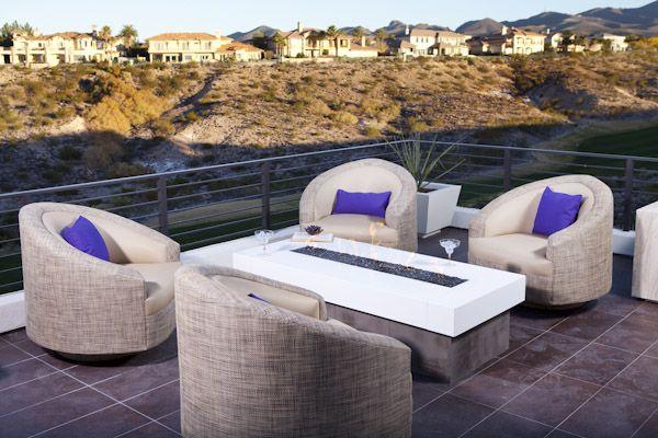 Superbe Somers Furniture Convention Furniture Rental, Special Event Furniture  Rental, Manufacturer Of Furniture At
