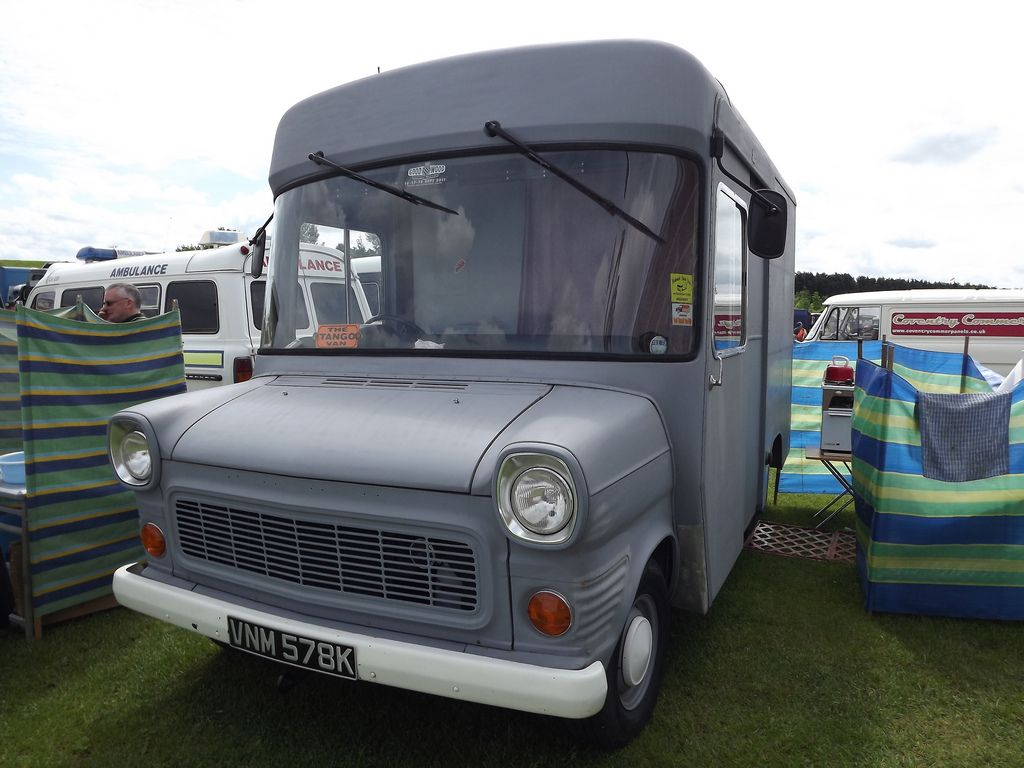mk1 ford transit parcel van in the blink of an eye pinterest ford transit mk1 and ford. Black Bedroom Furniture Sets. Home Design Ideas