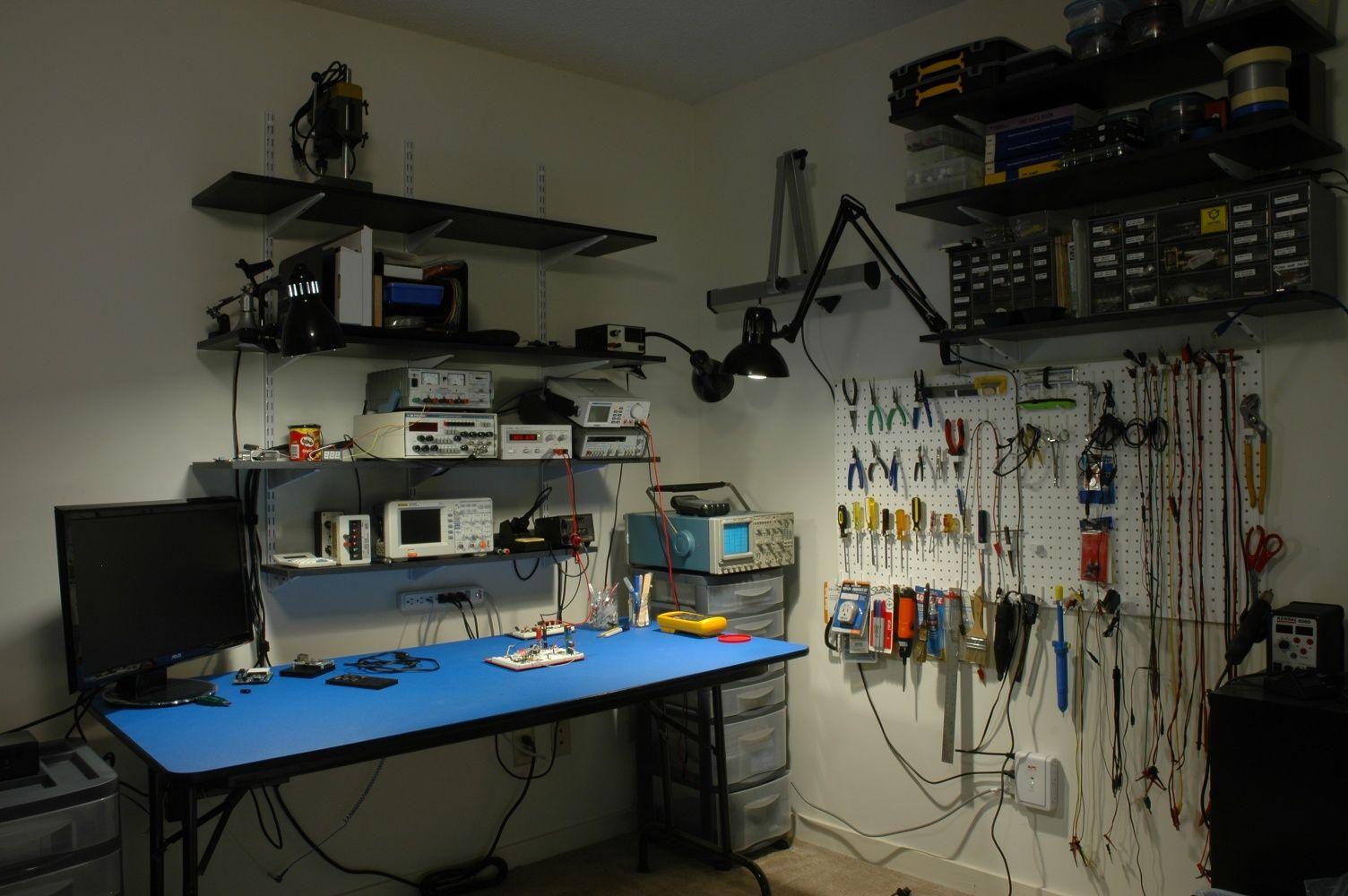 Www Applesnotoranges Com Cheap Imac Pc Repair Computer Repair Workbench Computer Shop