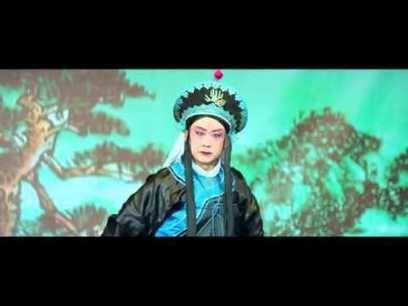 ARRI ALEXA Anamorphic and A TOUCH OF SIN. By Jia Zhangke & Yu Lik-wai (02:01)