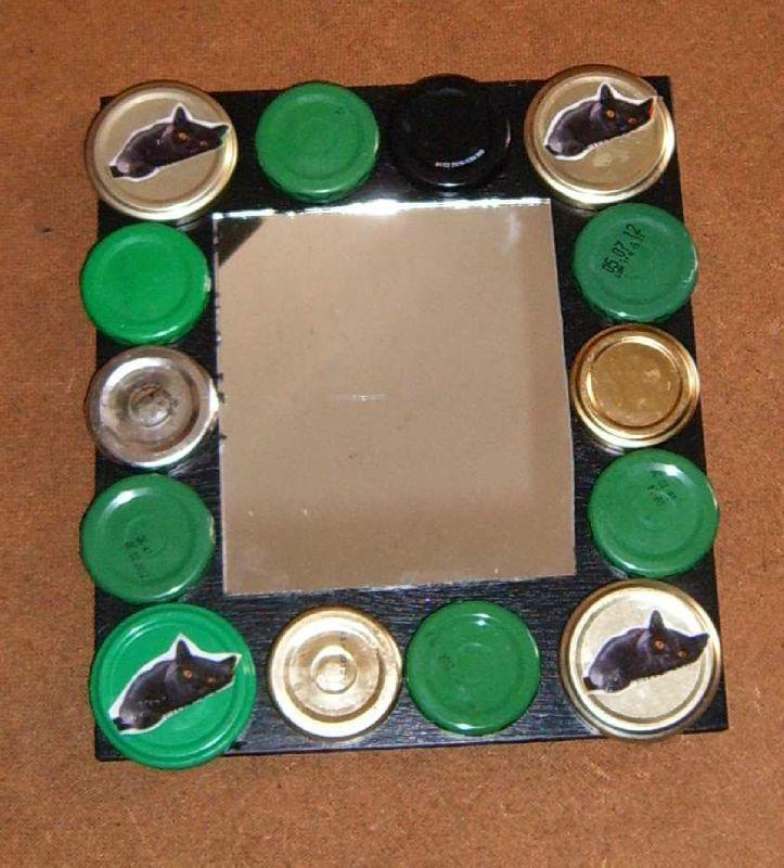 d 233 chets m 233 talliques et bois valorisation recyclage couvercles m 233 tal miroir d 233 co couvercles
