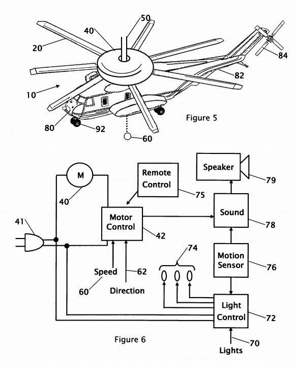 Zenta Ceiling Fan Wiring Diagram