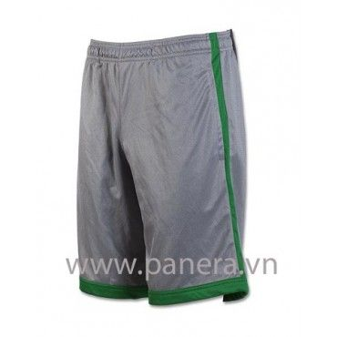 Sports Outlet Quần Short Nam Reebok Regular Size S W49301 Sports