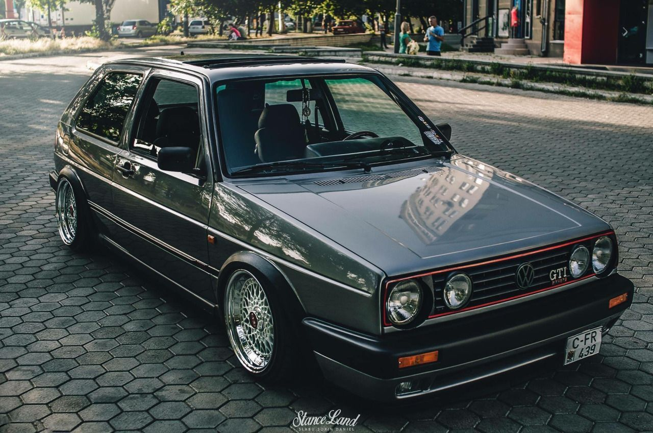 mkii vw photo golf 2 pinterest vw golf and volkswagen. Black Bedroom Furniture Sets. Home Design Ideas