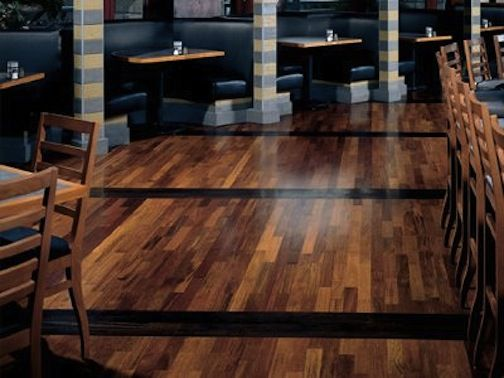Multi Colored Hardwood Flooring Hardwood Pinterest