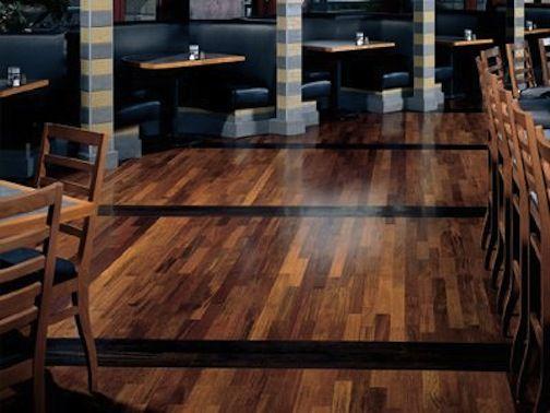 Multi Colored Hardwood Flooring Hardwood Flooring