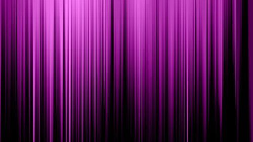 Plum Color Wallpaper With Black And Plum Vertical Lights