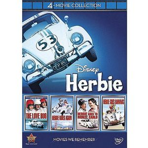 Watch Herbie Rides Again Full-Movie Streaming