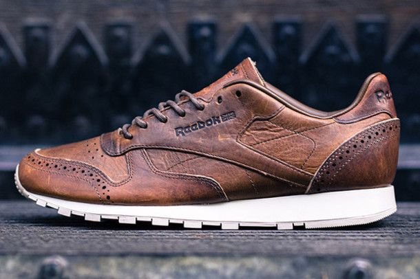reebok shoes for men style. reebok · classic leatherclassic manshoes stylefootwearmy shoes for men style