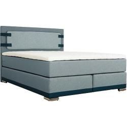 Photo of Inosign Boxspringbett Strada Inosign