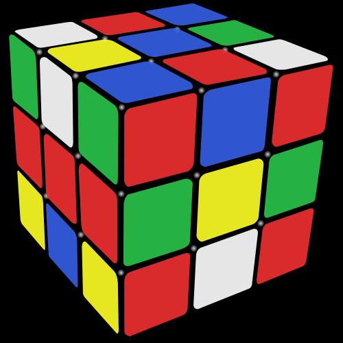 поделиться новыми картинки черные белые кубик рубик ущелье противоположной