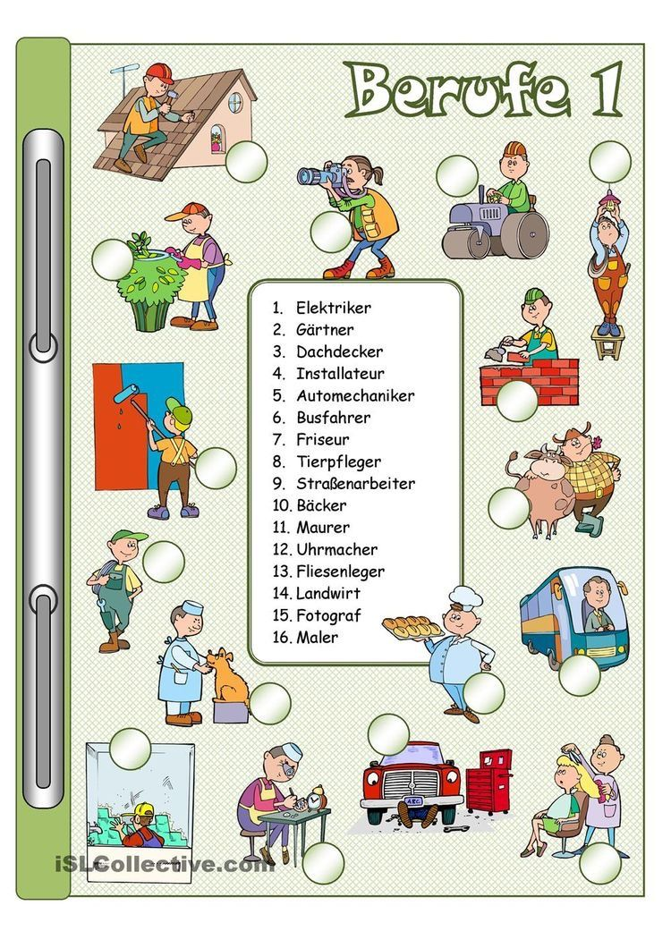 German Német Pinterest German German Language And French Lessons