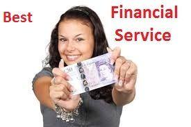 Loan money to employee photo 9