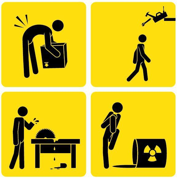 Ensuring the Welfare of Your Employees: Safety Topics for ...