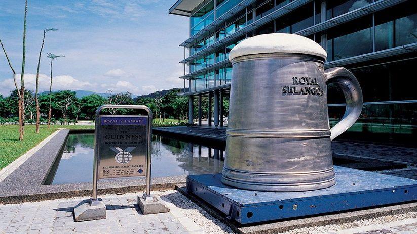 #travelboutique #putovanje #malezija #kualalumpur #odmor #malaysia