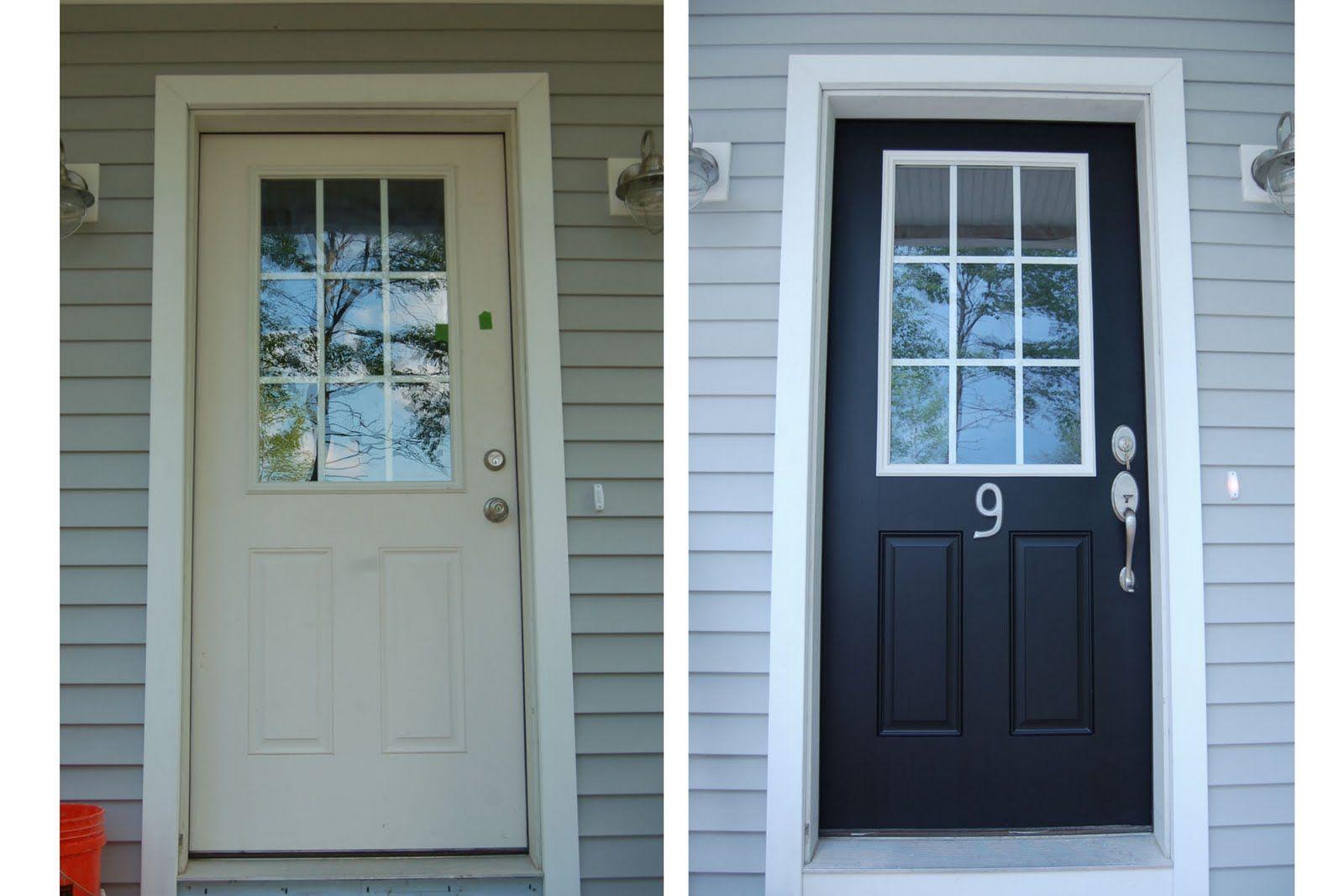 34+ Front door paint home depot ideas in 2021