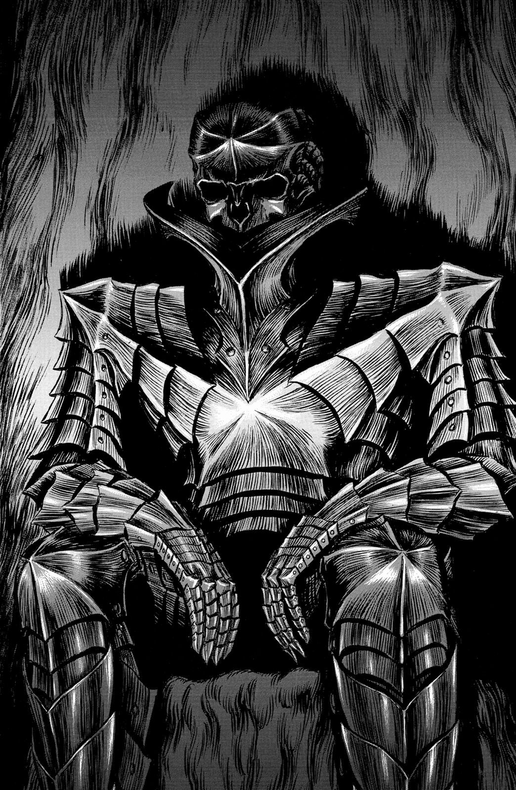 Top Manga Drawing Book Series in 2020 Berserk, Manga