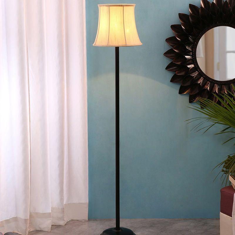 Buy Floor Lamps Online In India In 2020 Floor Lamp Lamp Buying Flooring