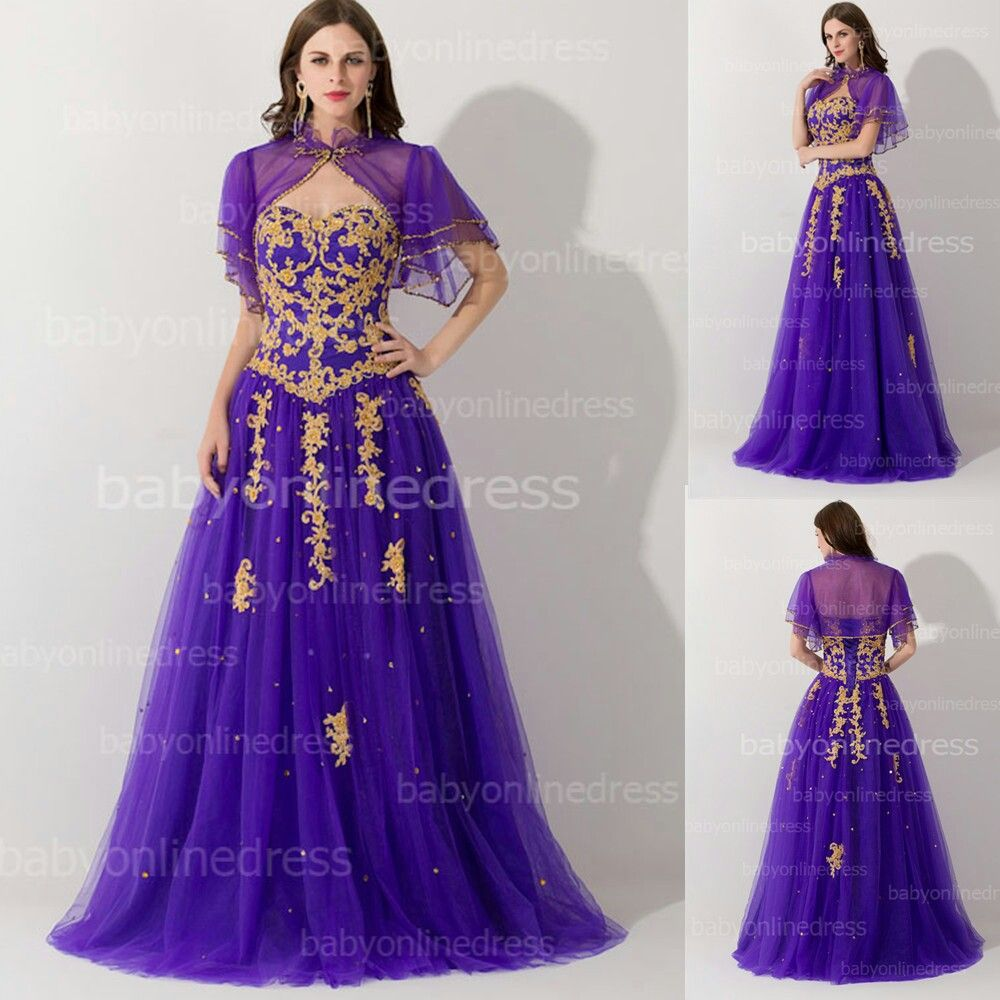 Magnificent Arabian Theme Party Dress Image Collection - Wedding ...