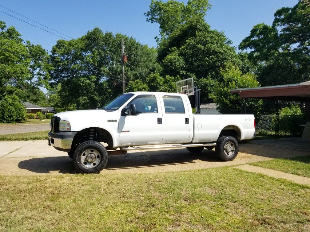 ProjectPlainJane in 2020 Ford super duty, Ford, F250