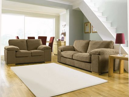 Sofas And Chairs Fabric Leather Sofa Beds Recliners Footstools