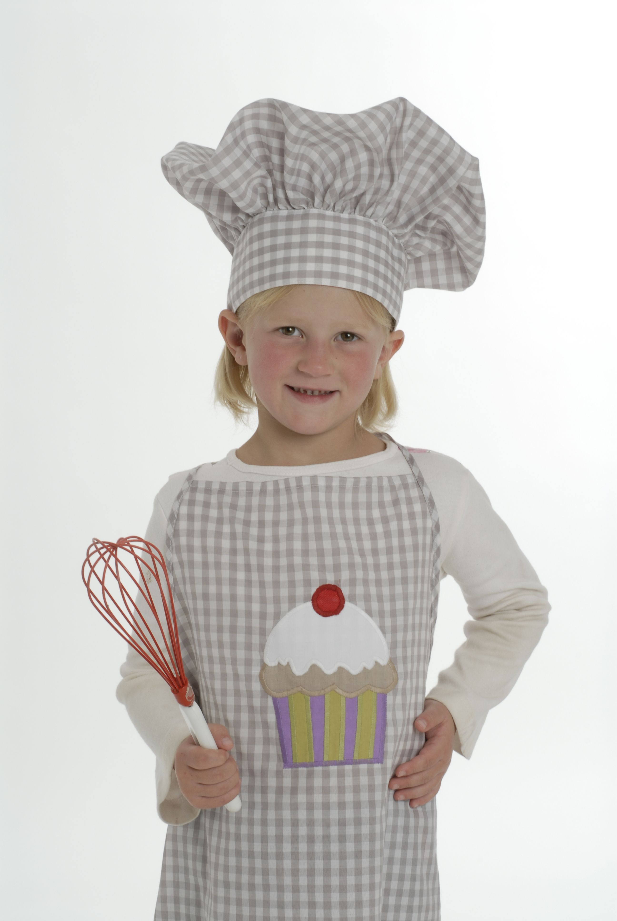 Chef uniforms for kids   Girls clothing   Pinterest   Apron and Craft