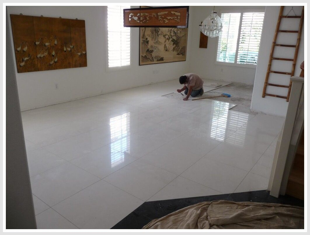 44 Reference Of Floor Tile Granite Vitrified Tiles Design In