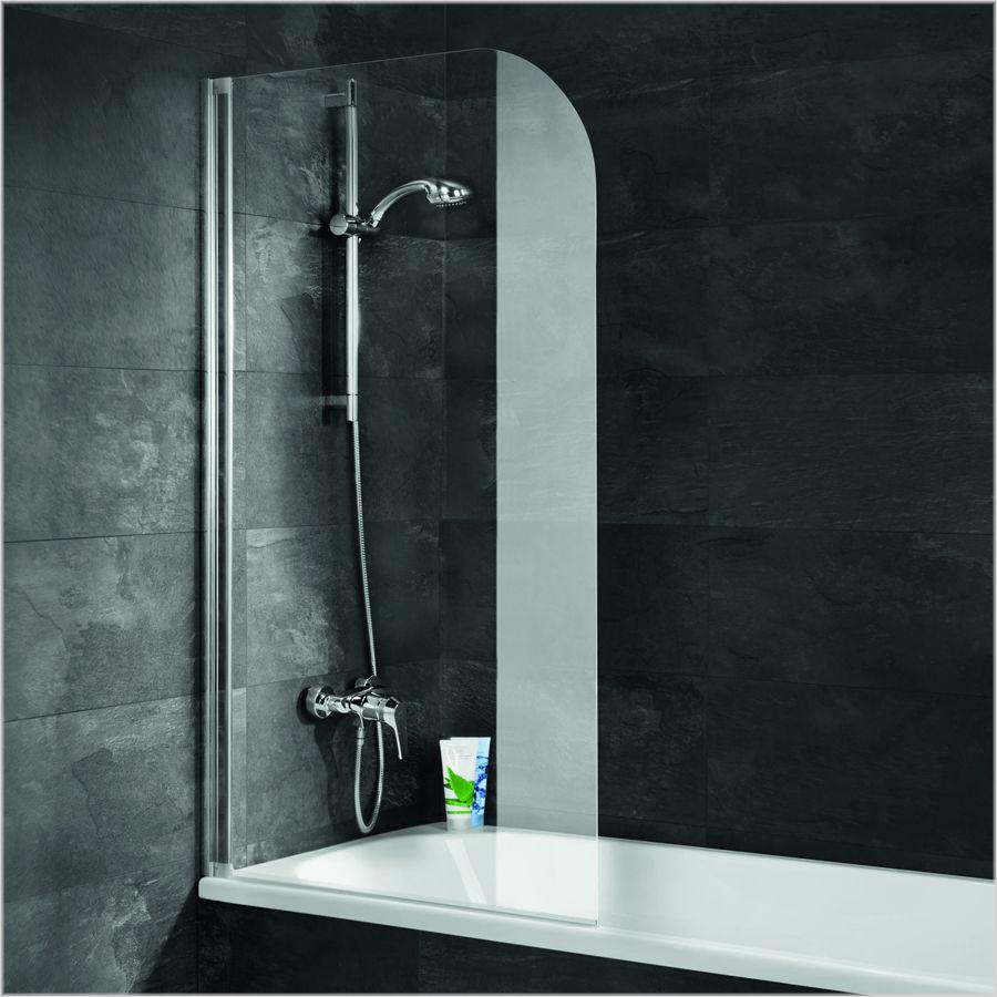 schulte einfach ohne bohren duschwand 1 teilig d3451 seestrasse. Black Bedroom Furniture Sets. Home Design Ideas